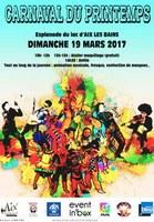 420149 carnaval de printemps medium[1]