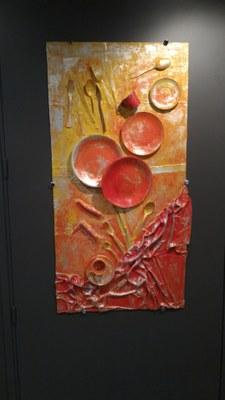 Fresque Belledonne  (11)