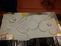Fresque Belledonne  (3)