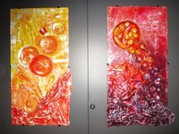 2 fresques (2)