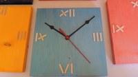 Horloges (14)